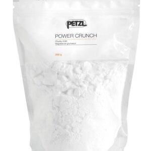 Magnezij za plezanje Power Crunch 200g
