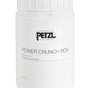 Magnezij Za Plezanje Power Crunch Box