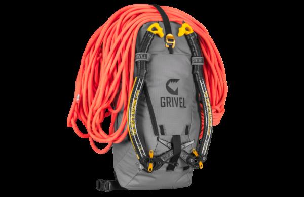 Plezalni nahrbtnik 30l Grivel Parete